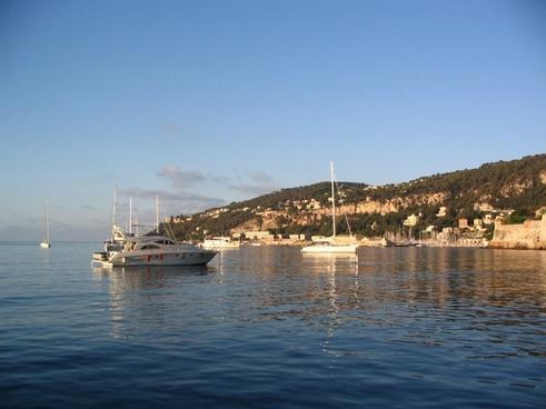 italy sea boat