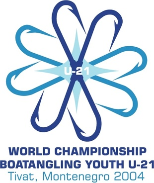 iv world championship boatangling youth u 21