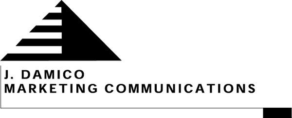 j damico marketing communications