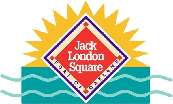 jack london square marketing