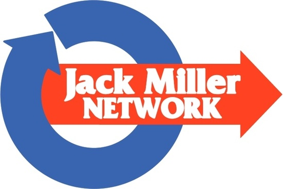 jack miller network