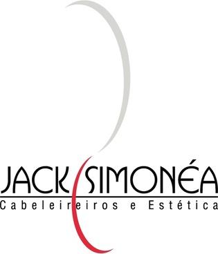 jack simonea