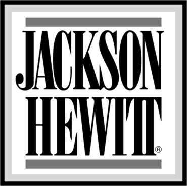 jackson hewitt 0