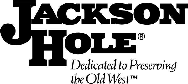 jackson hole 0