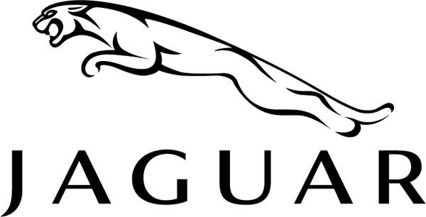 jaguar 4