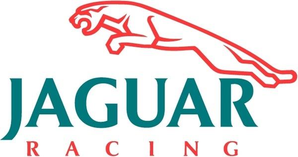 jaguar racing 0