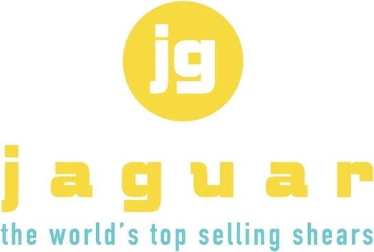 jaguar shears