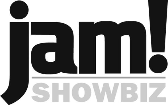 Jam Showbiz
