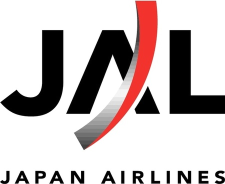 japan airlines 4
