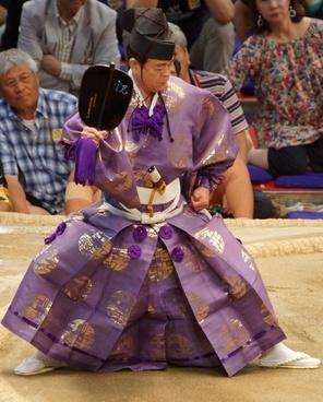 japan ceremony ceremonial dress