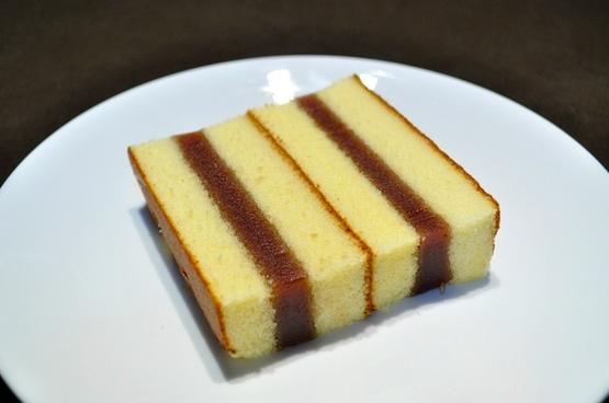 japan japanese sponge cake dessert