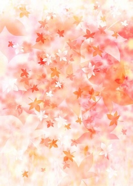 japanese style color background 21 hd picture