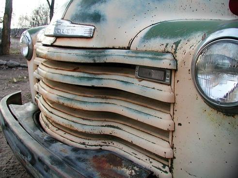 jean039s truck 2