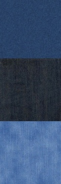 jeans fabric highdefinition picture