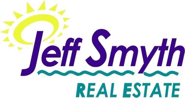jeff smyth real estate