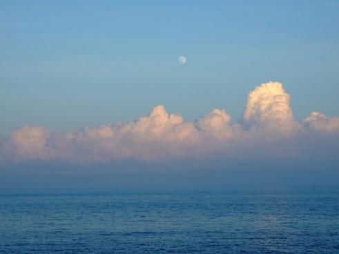 jeju korea cloud