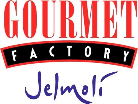 jelmoli gourmet factory