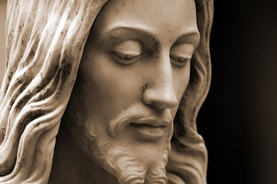 Jesus images hd download free