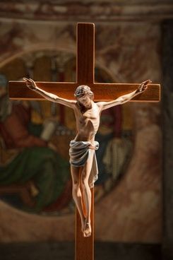 jesus cross free stock photos download 586 free stock photos for