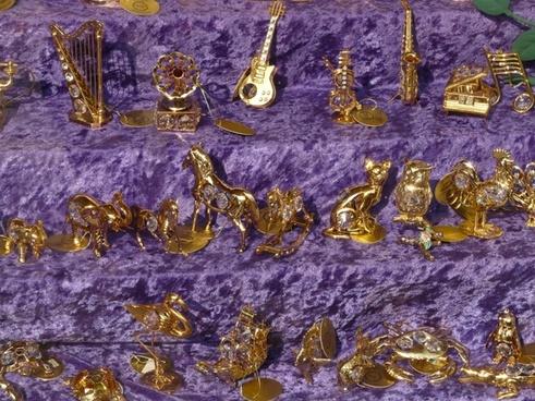 jewellery jewels purple