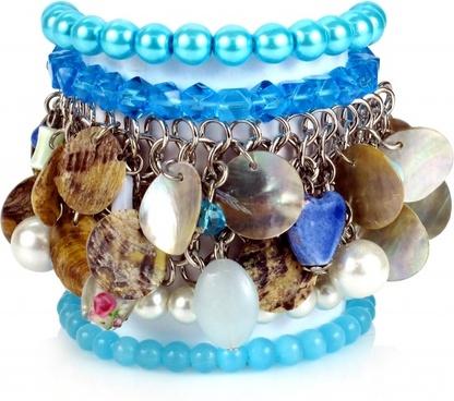 jewelry bracelet beauty