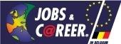 JOBS&C@REER logo