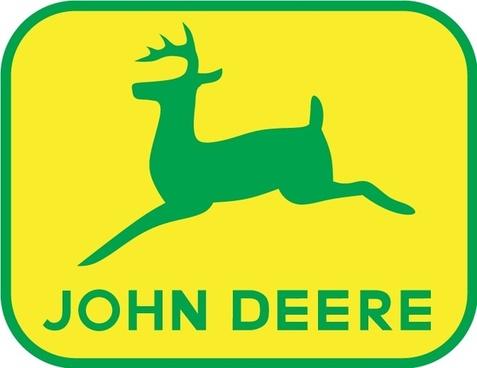 John Deere logo2
