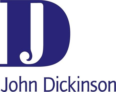 vector john lennon signature free vector download 181 free vector rh all free download com John Deere Logo DXF John Deere Logo DXF