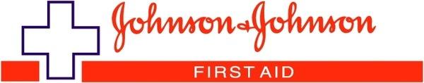 johnson johnson first aid