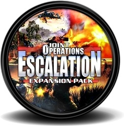 Joint Operation Escalation 3