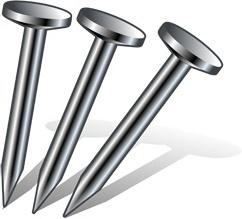 joist hanger nail