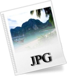 JPG1 File