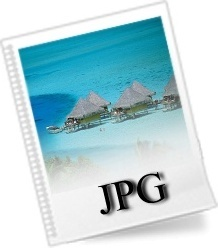 JPG2 File