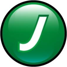 Jrun 8