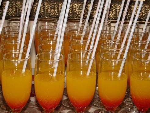 juice fruit juice cocktail