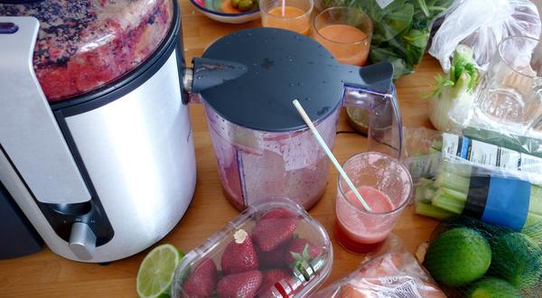 juice ftw