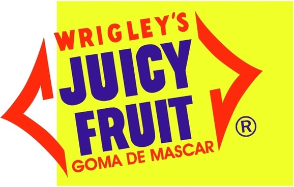 juicy fruit 0