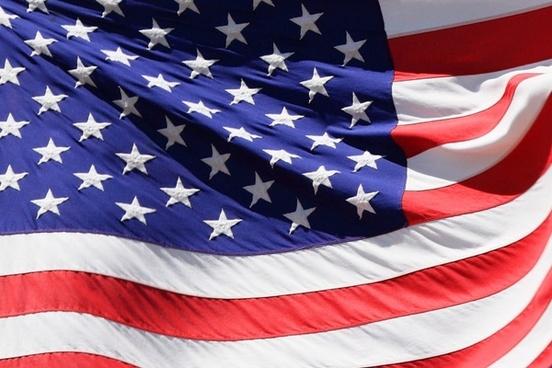 july america american