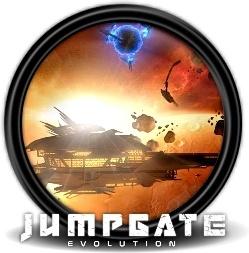 Jumpgate Evolution 1