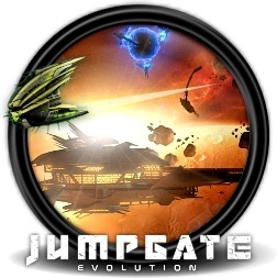 Jumpgate Evolution 3