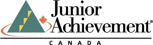 junior achievement canada