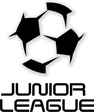 junior league 0