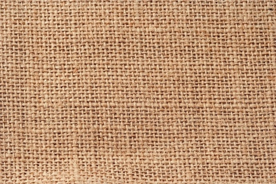 Burlap Free Stock Photos Download 7 For