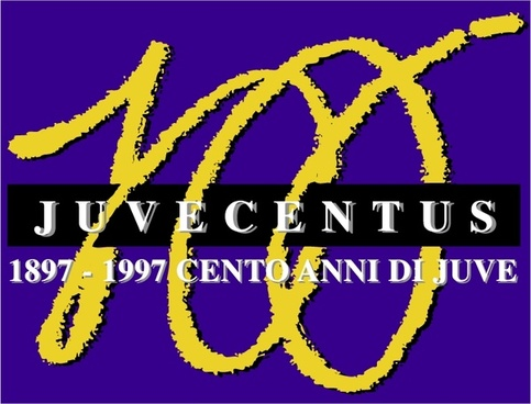 juventus fc free vector download 169 free vector for commercial use format ai eps cdr svg vector illustration graphic art design juventus fc free vector download 169