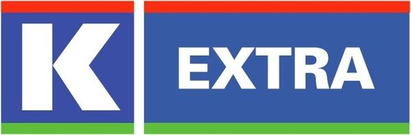 k extra
