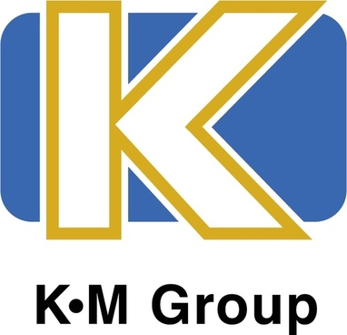 k m group