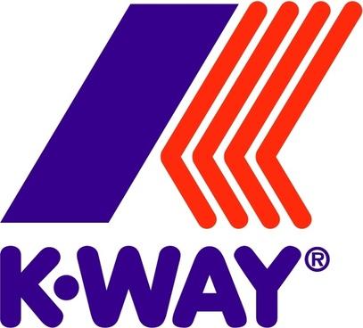 k way
