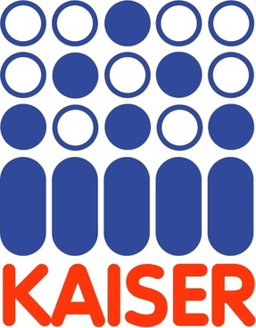 kaiser 2