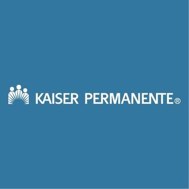 kaiser permanente 1