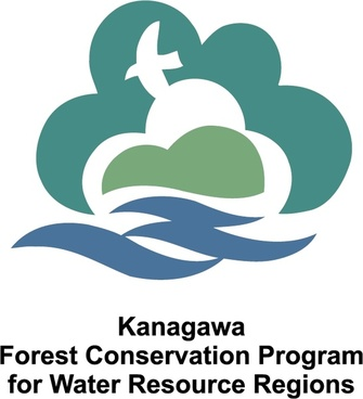 kanagawa forest conservation program